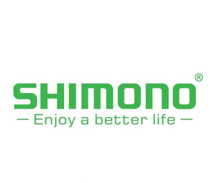 Shimono-company